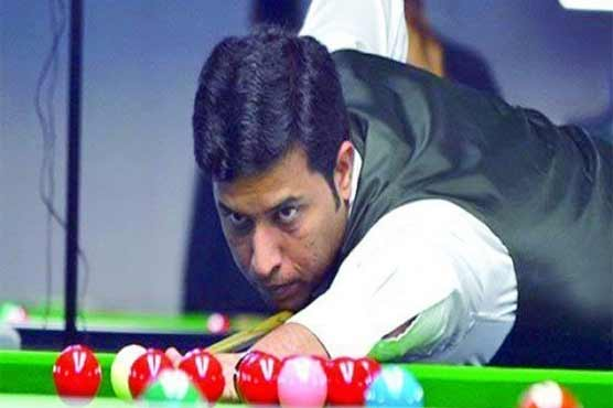 Image result for m asif world snooker