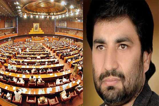 No-confidence motion against Qasim Suri: NA voting likely to be held this week