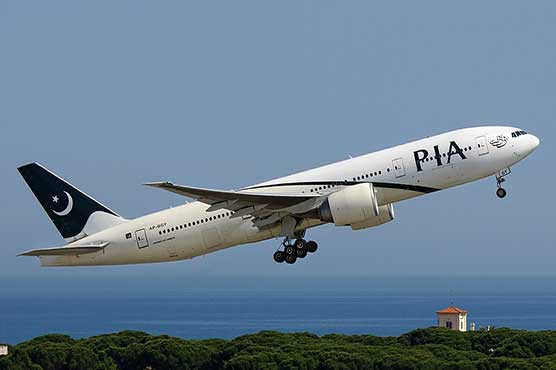 PIA's operational losses reduced to Rs1.5bn: CEO Arshad Malik