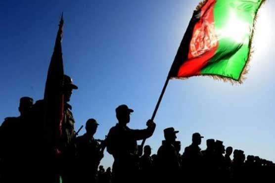 Afghanistan to release senior Taliban prisoners in apparent swap