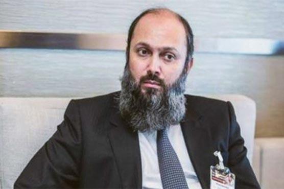 CM Balochistan directs authorities to establish anti-harassment cells