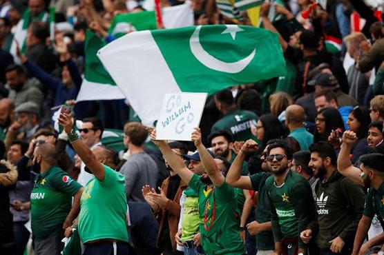 Poor Pakistan preparation will hurt tourists Down Under