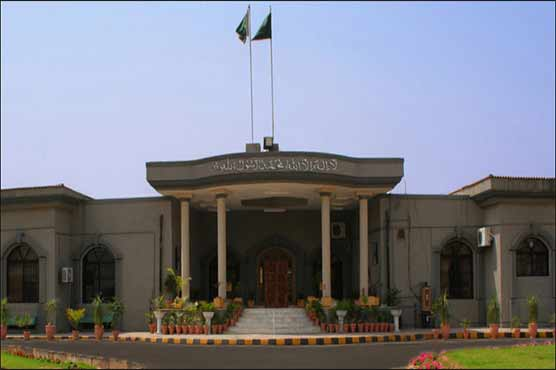 Appointment of three new IHC judges approved