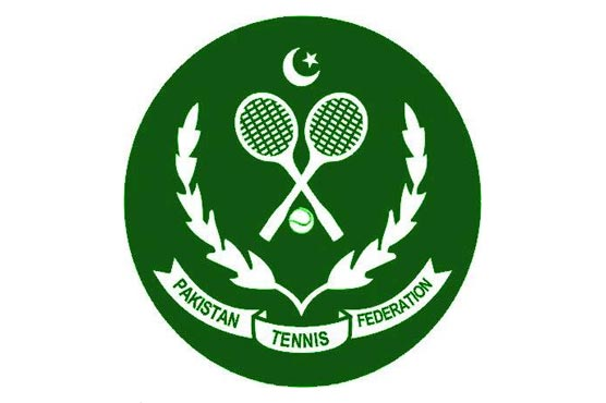 PTF announces second string team for Davis Cup tie against India