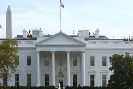 US-Pakistan trade ties on track to set new record this year: White House
