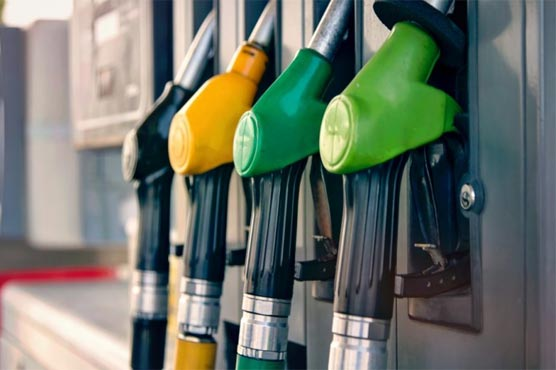 OGRA suggests overall 6.4% reduction in POL prices for December