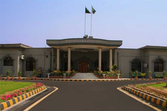 Stay order issued on 300 percent hike in Islamabad property taxes