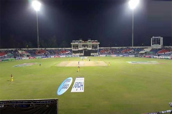 National T20 Cup to commence from Oct 13 in Faisalabad