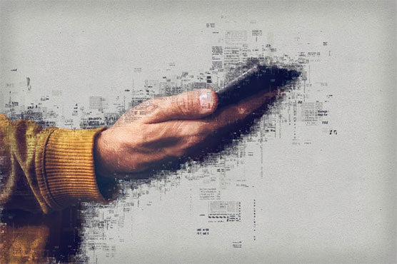 AI trends in newsroom report, revolutionizing story creation process