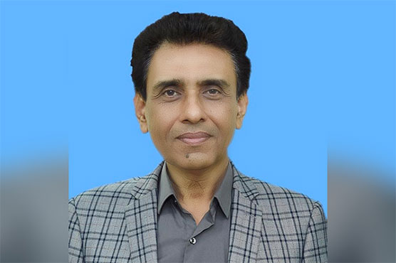 Govt committed for development, uplift of youth: Khalid Maqbool