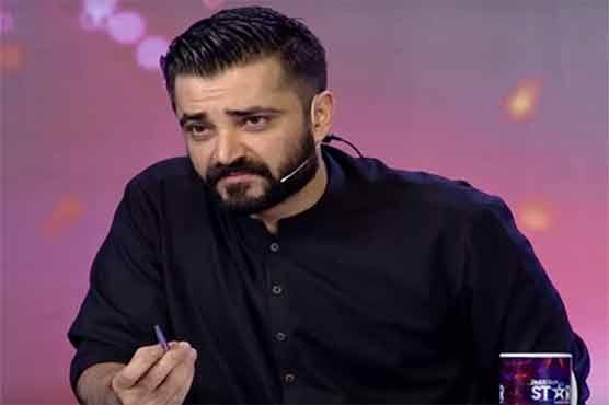 urdu.dunyanews.tv
