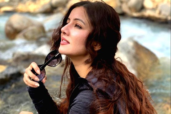 Rabi Pirzada announces to open free dispensary for poor people