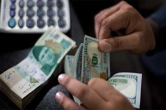 Rupee registers fresh gains in open, interbank markets against dollar