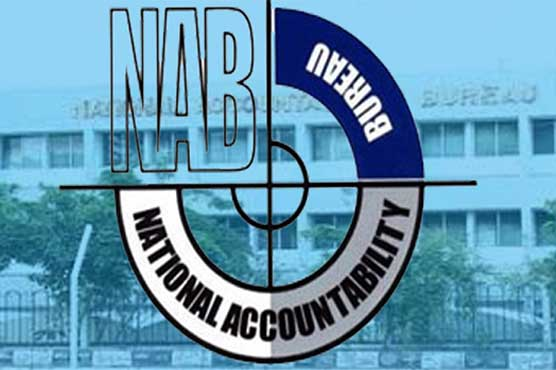 NAB forms special cell to curb money laundering, terror financing