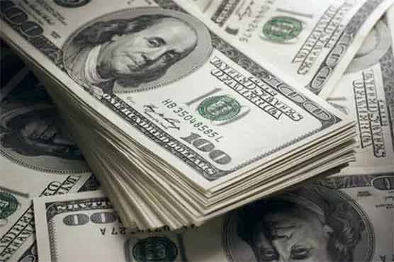 Rupee appreciates by 2 paisa against dollar in interbank market