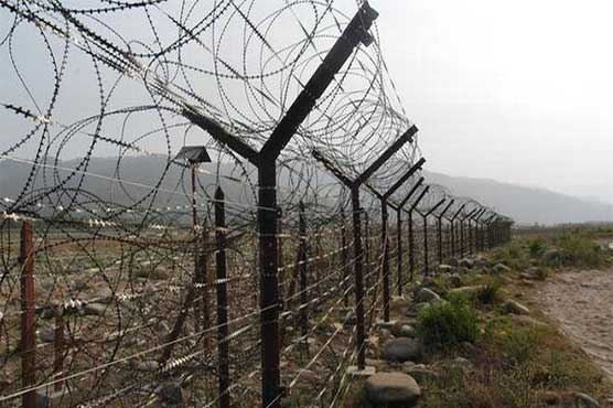 Foreign envoys to be taken to LoC after baseless Indian allegations