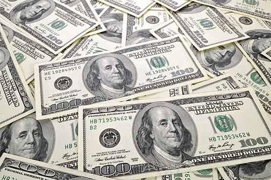 Rupee recovers 10 paisa against dollar
