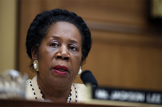Kashmir issue: US Congresswoman says India should adhere to democratic norms