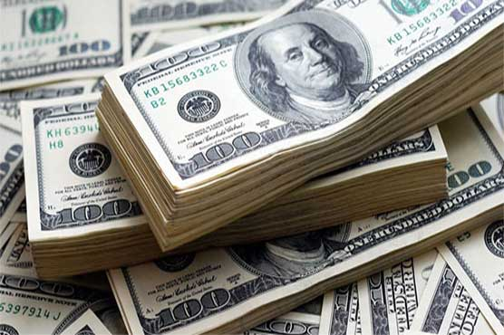 Pakistani rupee appreciates 5 paisa; stocks edge high 234 points