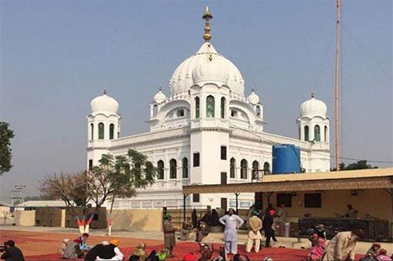 Kartarpur Corridor: Pakistan, India set to sign agreement on Oct 24