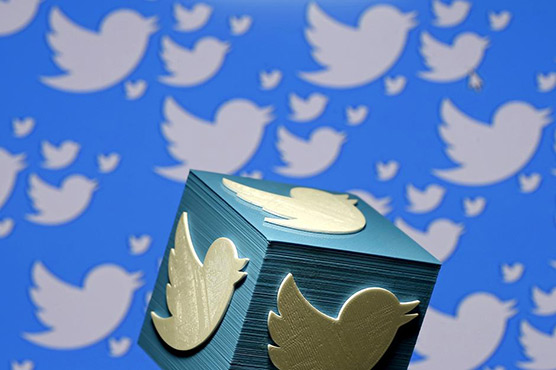 Twitter removes almost million tweets on Kashmir at India's behest: CJP