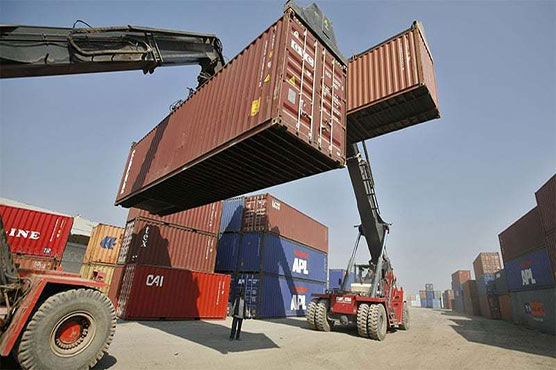 Court summons Islamabad deputy commissioner to explain confiscation of goods-laden containers
