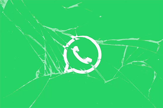 India falls prey to cyber-espionage, seeks answer from WhatsApp