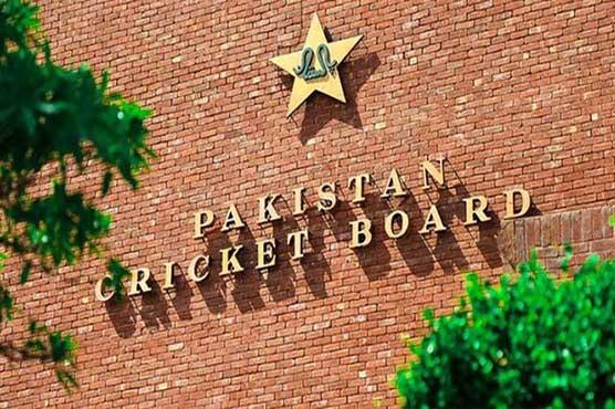 5-member panel to interview Pakistan coaching staff