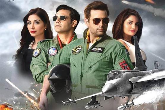 508006 27378133 - فلم ''شیر دل'' 6 ستمبر کو دوبارہ سینما گھروں کی زینت بنے گی