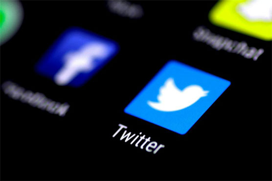 Twitter nixes tweets by text after CEO account hack