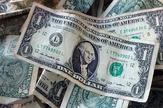 Rupee slips to Rs156.40 per dollar in interbank; PSX witnesses bullish trend