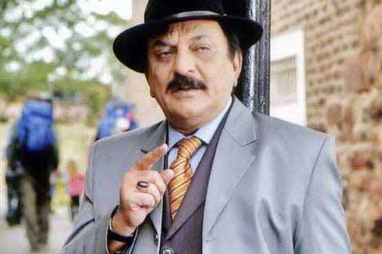 508256 39593579 - شوبز انڈسٹری کے معروف اداکار عابد علی انتقال کر گئے