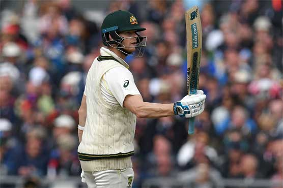 Smith 'a genius' after Ashes double ton: Ponting