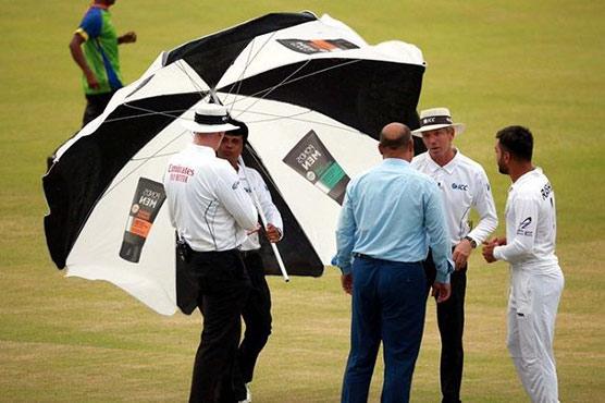 Dunya News: Cricket