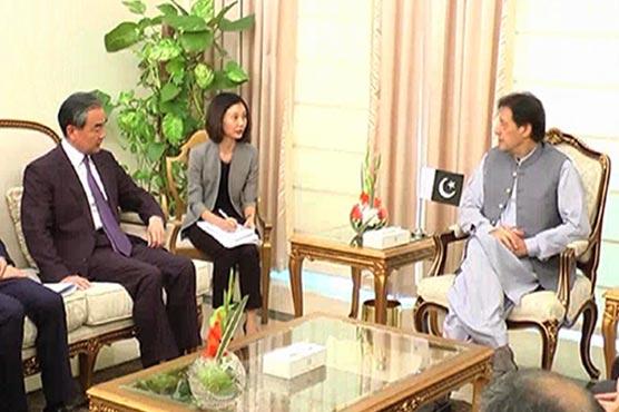 Dunya News: Pakistan ,World ,Business, Crime, Sports