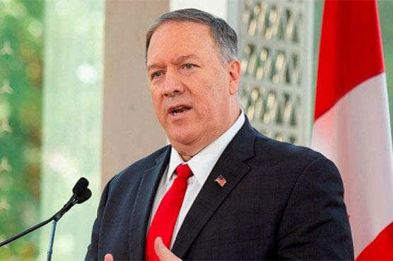 US, Taliban keep open door to talks after summit scrapped