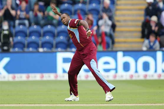 Jason Holder sacked, Kieron Pollard to lead West Indies in limited-overs