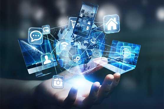 508795 93471155 - پاکستان نے انٹرنیٹ ڈاؤن لوڈ سپیڈ میں بھارت کو مات دیدی