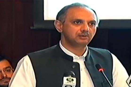 Govt to provide affordable, reliable energy to consumers: Omar Ayub