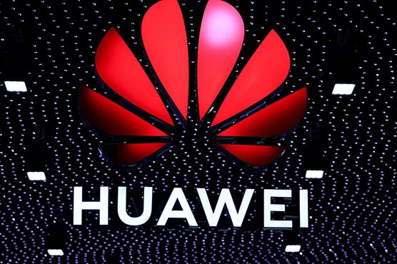 Huawei goes all-in on cloud computing