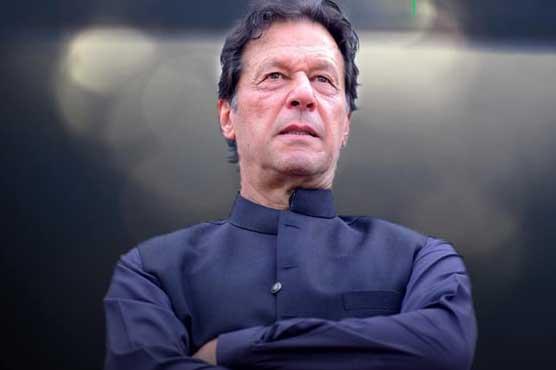 کشمیریوں کی آواز دنیا تک پہنچانے کا مشن،وزیراعظم عمران خان کل امریکا پہنچیں گے