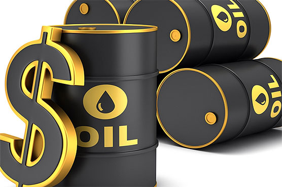 Oil falls towards $25 as oversupply fears mount with USA inventory rise