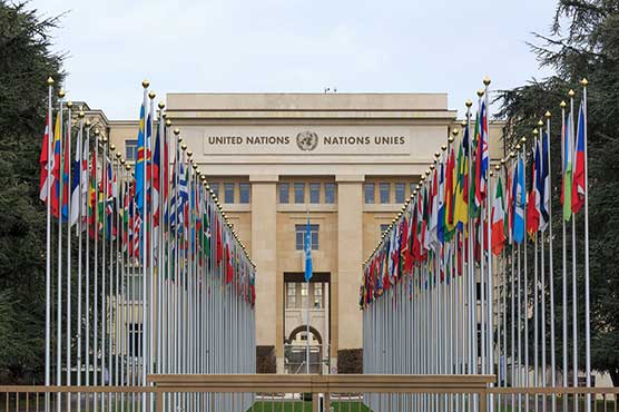 Govts must take immediate steps to prevent a debt crisis: UN
