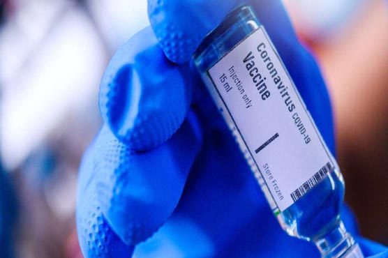 United Kingdom scientists 80% confident coronavirus vaccine could be ready September