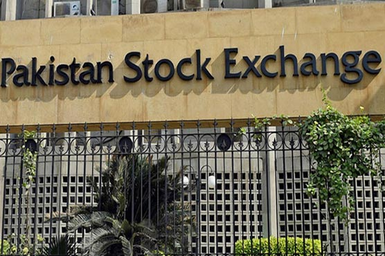 PSX witnesses bullish trend as market gains over 1,800 points