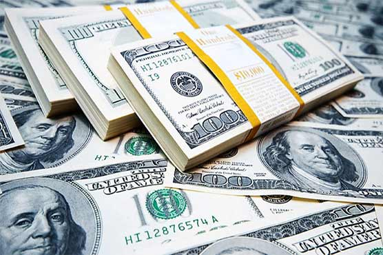 Rupee gains Rs 3.38 against US dollar in interbank market