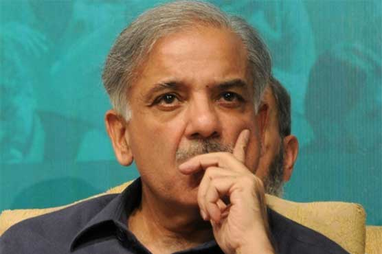 Assets case: Shehbaz Sharif skips NAB's hearing, re-summoned on May 4