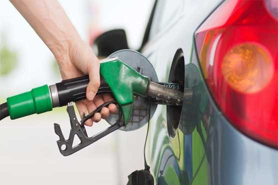 Govt likely to reduce petroleum prices by Rs 15 per liter