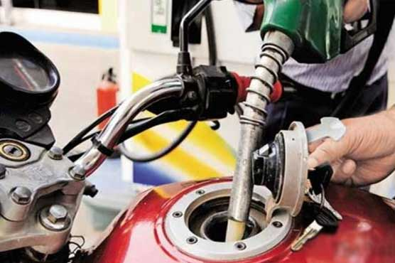 OGRA proposes cut in petroleum products up to Rs44.07 per litre