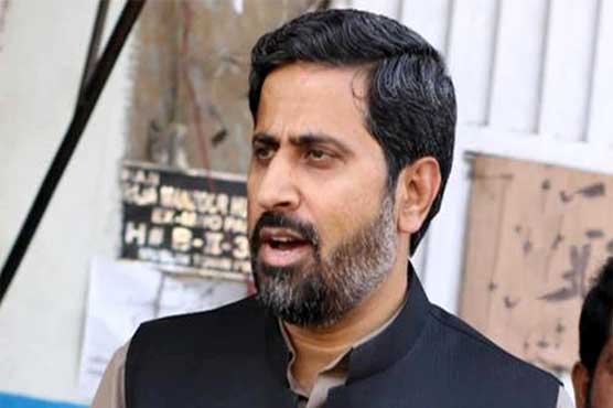 Fayyaz-ul-Hassan urges people to take care of themselves, others in view of coronavirus